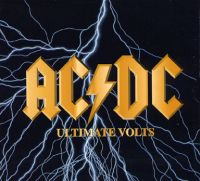 ac/dc ultimate volts