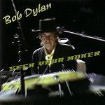 Bob Dylan Seek Your Maker Tambourine Man Records