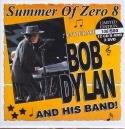 Bob Dylan Summer Of Zero 8 Wonderland Records