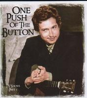 Bob Dylan One Push Of A Button Hollow Horn Label