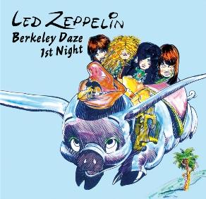 LZ_Berkeley1.jpg