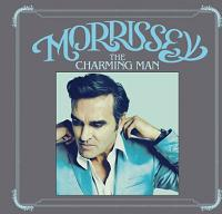 Morrisey The Charming Man The Godfather Records Label