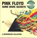 Pink Floyd Some More Secrets Box Set Wonderland Records
