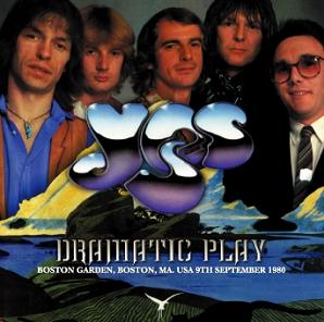 Yes Dramatic Play Virtuoso Label